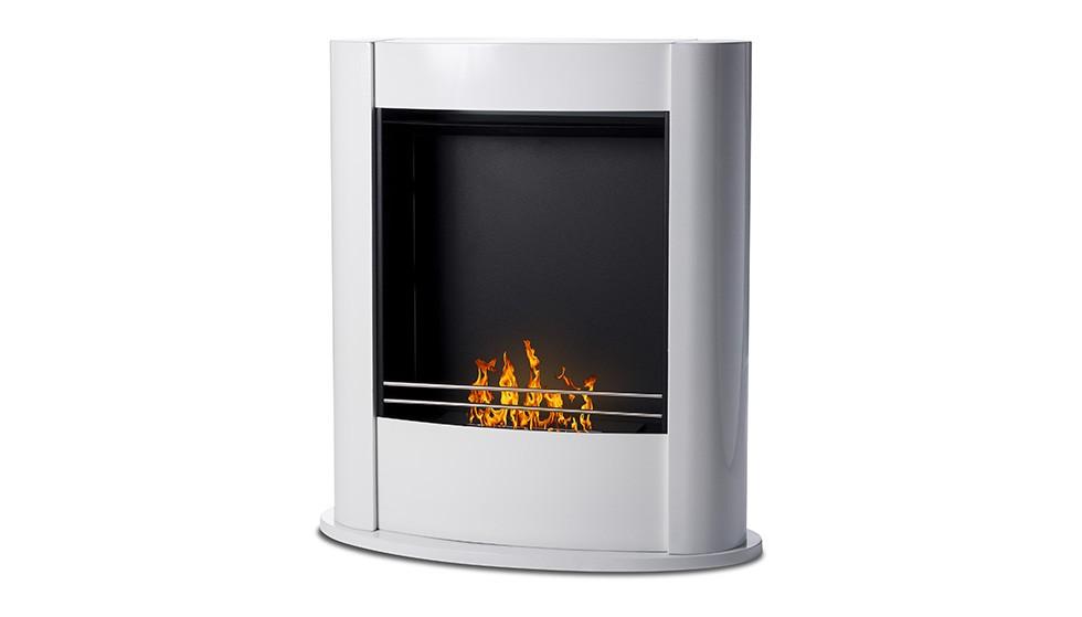 chemin e thanol pablo poele de sol 3000 watts. Black Bedroom Furniture Sets. Home Design Ideas