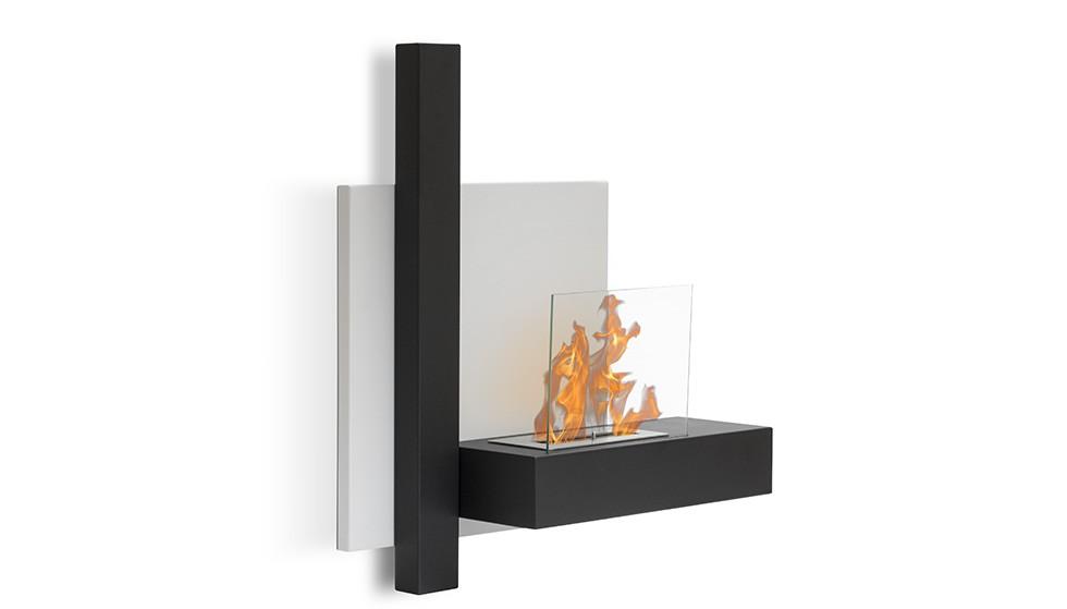 melrose chemin e thanol bicolore. Black Bedroom Furniture Sets. Home Design Ideas