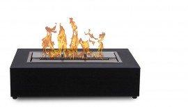 Foyer de combustion 1.5 l