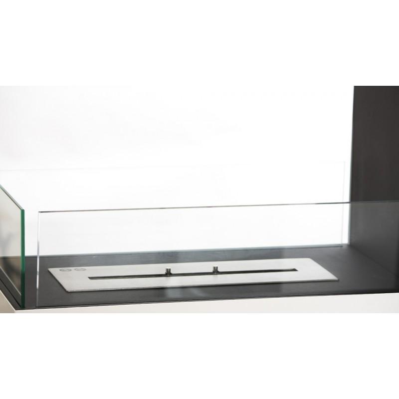 chemin e ethanol norme. Black Bedroom Furniture Sets. Home Design Ideas