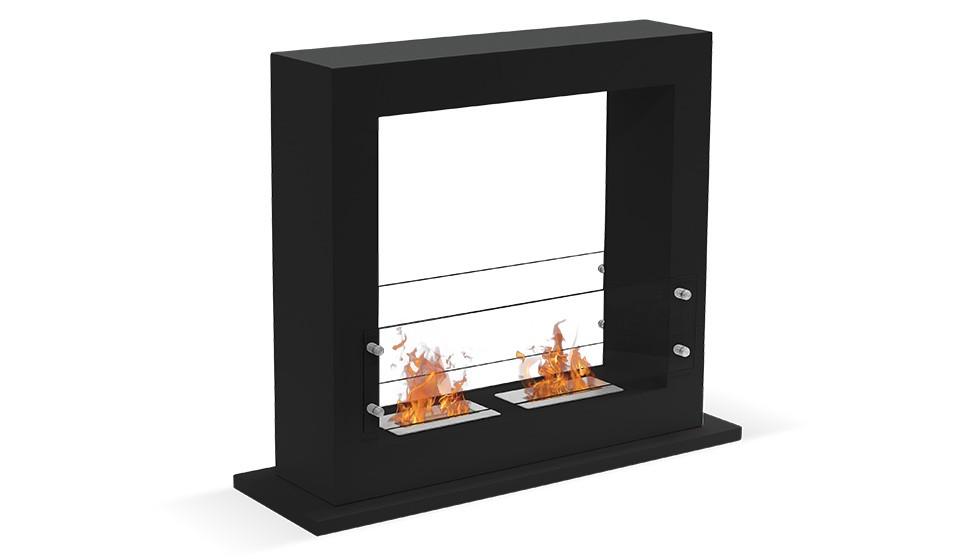 foyer ethanol de sol 6kw zenith xl. Black Bedroom Furniture Sets. Home Design Ideas