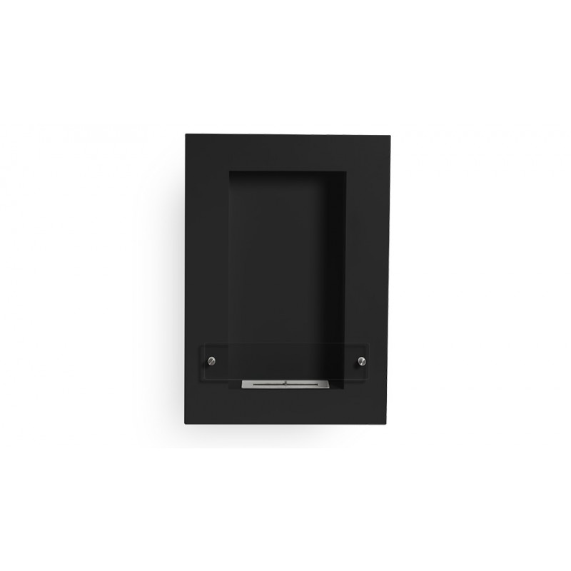 chemin e ethanol verticale vertigo 2700 watts. Black Bedroom Furniture Sets. Home Design Ideas